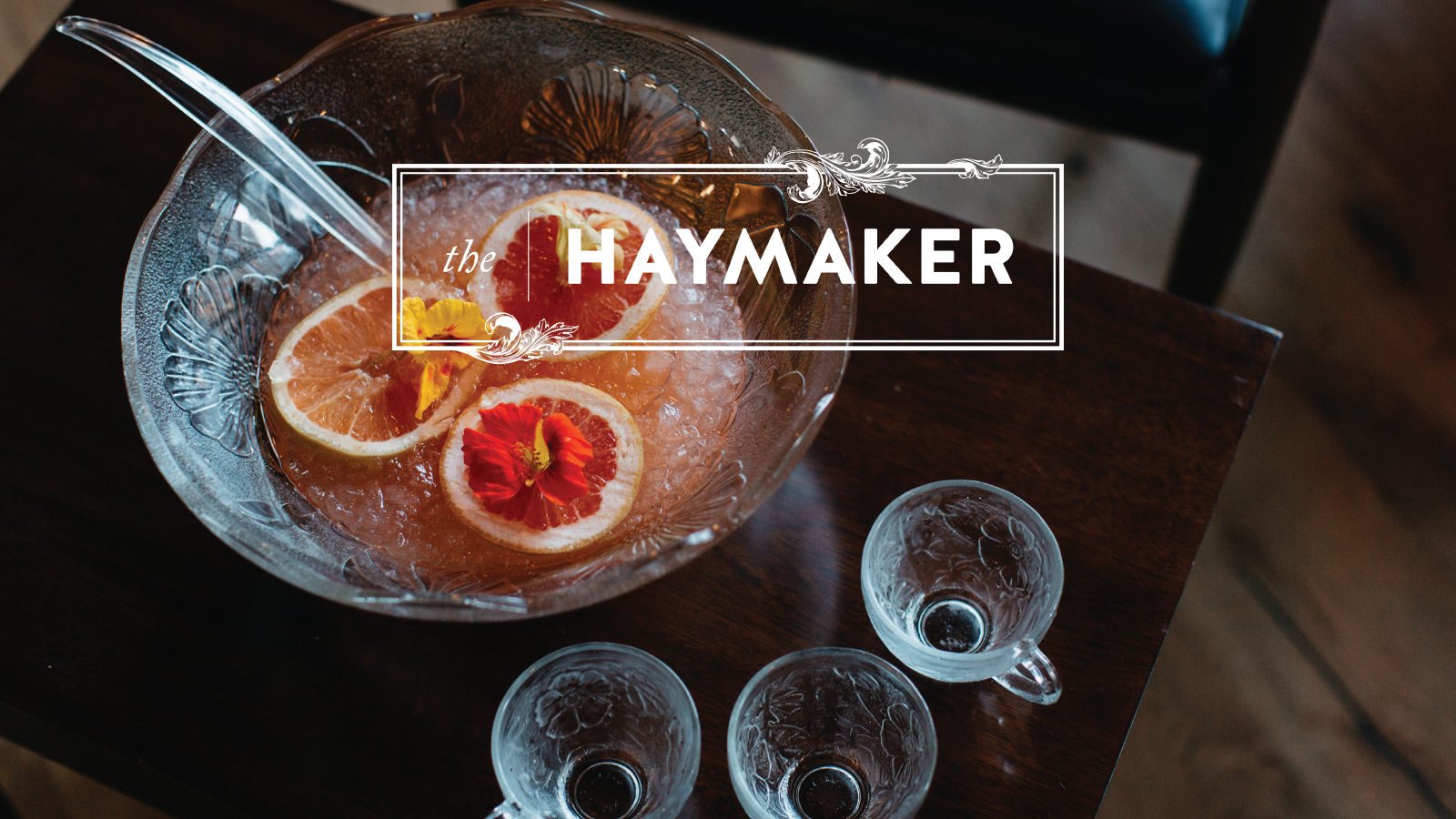 Haymaker-slide-for-website-