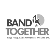 band-together