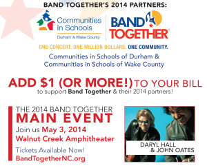MOG_BandTogether_2014Ad
