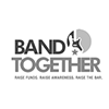 Band Together