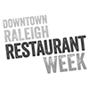 logo-downtown-raleigh-restaurant