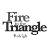 Fire in the Triangle