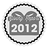 Giving Report 2012