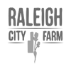 raleigh-city-farm-100-100