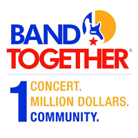 Band_Together_Web