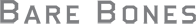BareBones_Toolbar_GREY-1